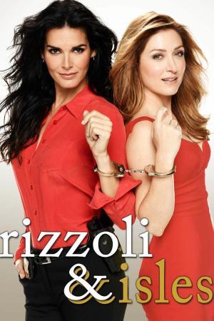 watch rizzoli  isles online free
