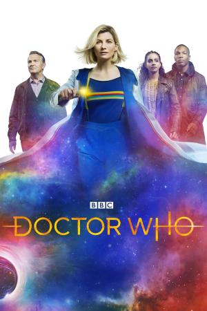 watch doctor who the caretaker online free