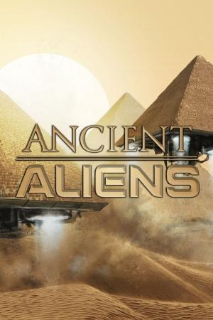 Ancient Aliens Online